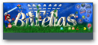 BitFellas logo  » Click to zoom ->