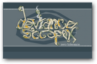 Deviance-Scoopex  » Click to zoom ->
