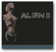alien 2 pc  » Click to zoom ->