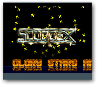 Glory Stars (1989)  » Click to zoom ->